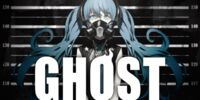 GHOST (album)