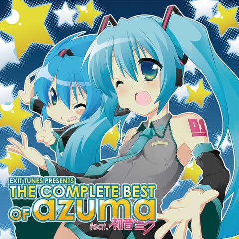 File:Comp. best of Azuma.jpg