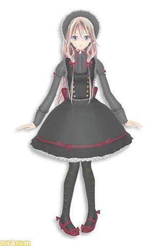File:IAVT-Costume-Lolita-02.jpg