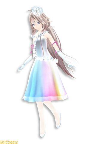 File:IAVT-Costume-Party Dress.jpg