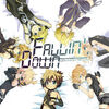 Fallin' Down - album illust.jpg