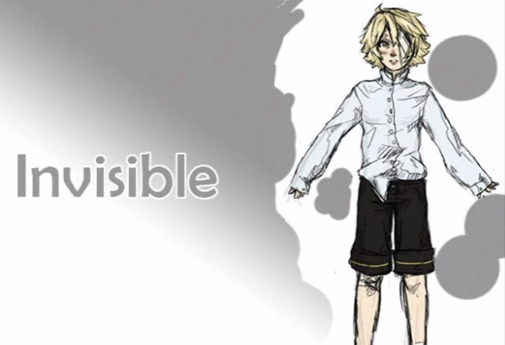 File:Invisibles.png