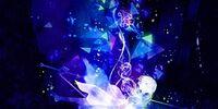 Latimeria wa Yume wo Miru (ラティメリアは夢を魅る)