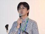 KatsumiIshikawa