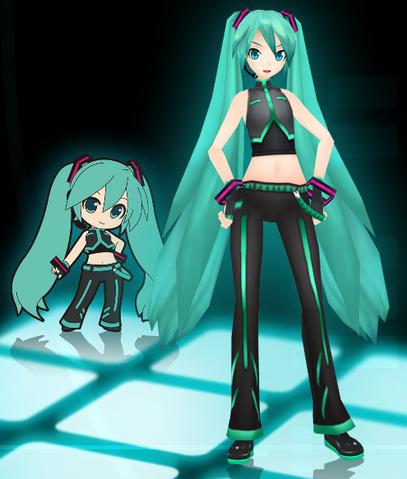 File:Module blue tag dancer.png
