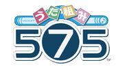 Utakumi 575 Logo