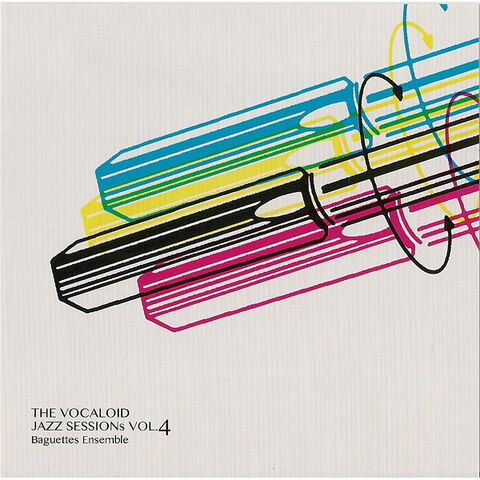 File:The vocaloid jazz sessions vol.4 album illust.jpg