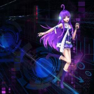 File:Violet promo.jpg