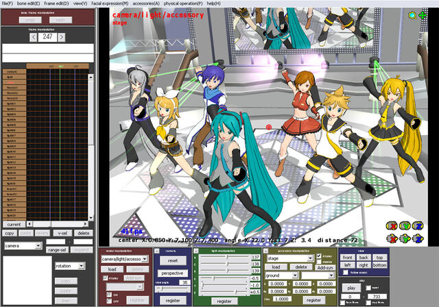 File:MMD-Example 2.jpg