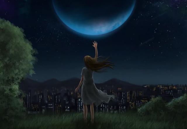 File:Venus di Ujung Jari.png