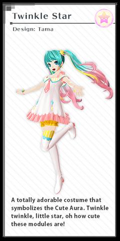 File:X module cute miku.png