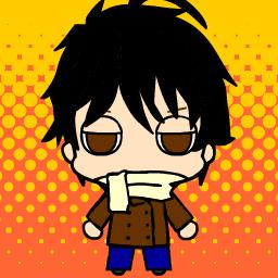 File:Yuuyami-P.png