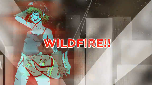 File:CIRCRUSH - WILDFIRE!!.png