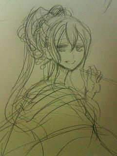 File:Ame Yume Rou4.jpg