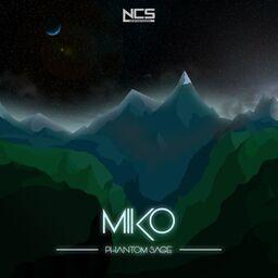 "Image of ""MIKO"""