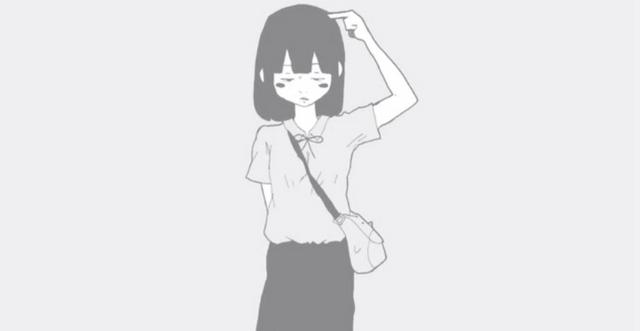 File:Shounen wa Kyoushitsu ga Kirai datta no da.png