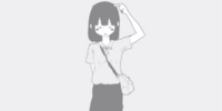 少年は教室がきらいだったのだ (Shounen wa Kyoushitsu ga Kirai datta no da)