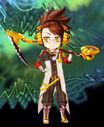 Illu ecapsule Vocaloid BigAl-chibi