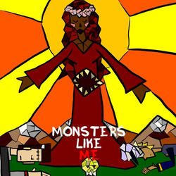 File:Monsters Like MeOLIVERSONG.png