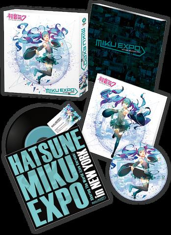 File:MikuExpo NY Blu-ray.png