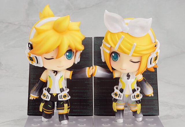 File:Kagamine Rin Len Append Nendoroid 301 302.jpg