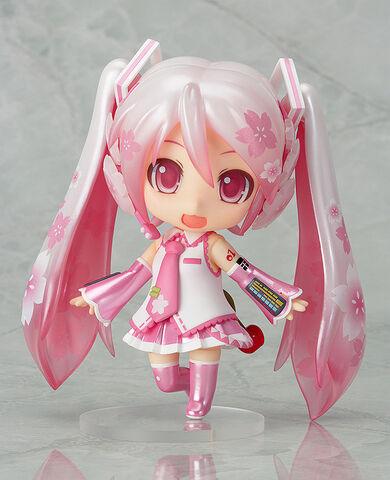 File:Sakura Miku Nendoroid 274 2014.jpg