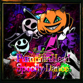 File:Pumpkinheadcd.jpeg