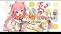 Thumbnail for version as of 20:35, September 2, 2014