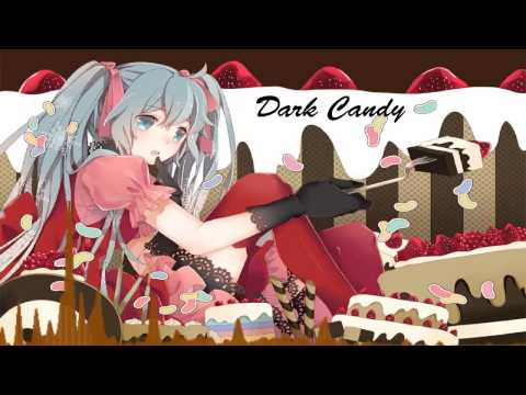 File:Dark Candy.jpg