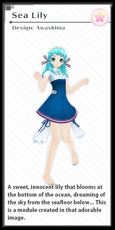 File:X Module Sea Lily.png