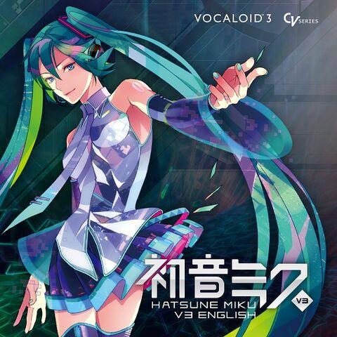 File:Miku English Pack.jpg