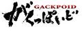 V3gackpoidlogo.png
