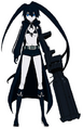 BRS profile pic.png