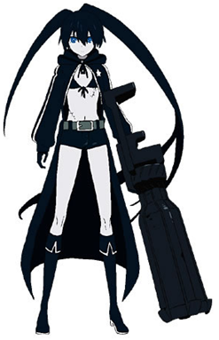 File:BRS profile pic.png