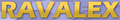 Thumbnail for version as of 20:06, May 9, 2014