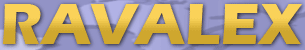 File:Ravalex icon.png