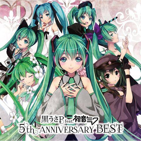 File:5th Anniversary Best.jpg