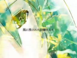 """Image of """"SETSUNA"""""""