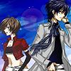 File:Futatsu no monogatari icon.png