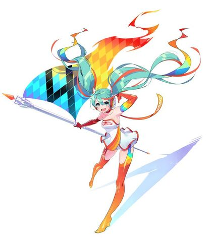 File:Racing Miku 2016.jpg