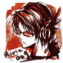 File:Riria009.jpeg