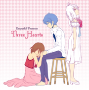 Three hearts album.png