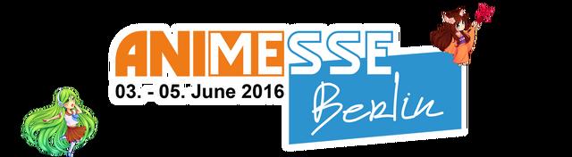 File:Anime Messe Berlin 2016 logo.png