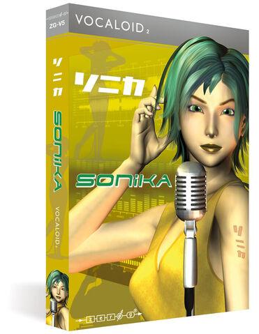 File:Ofclboxart zrog Sonika1.jpg