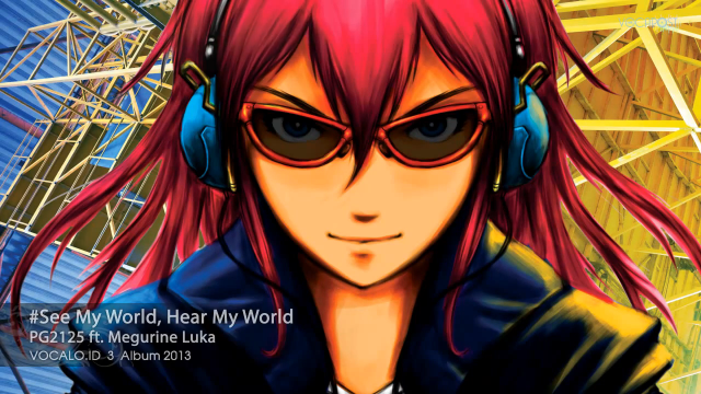 File:See My World, Hear My World.png