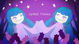 "Image of ""Gretel Twins"""