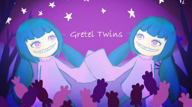 File:Gretel twins.png