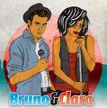 Illu RaimonBenach Vocaloid BrunoClara-img1.jpg