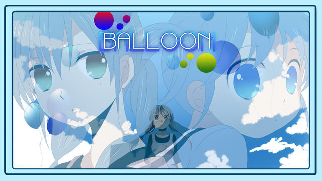 File:Tiara ft. Miku - BALLOON.jpg