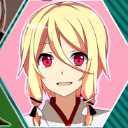 File:Heisei project kagura.png